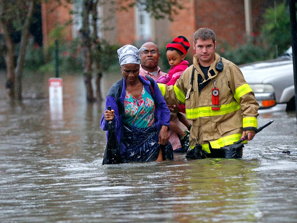 louisiana-flood-1024