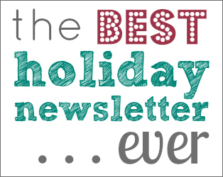family-holiday-newsletter-2